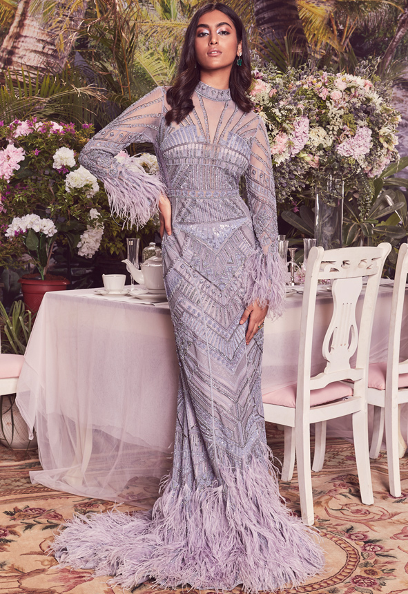 fsp_new_collection_evening_gown